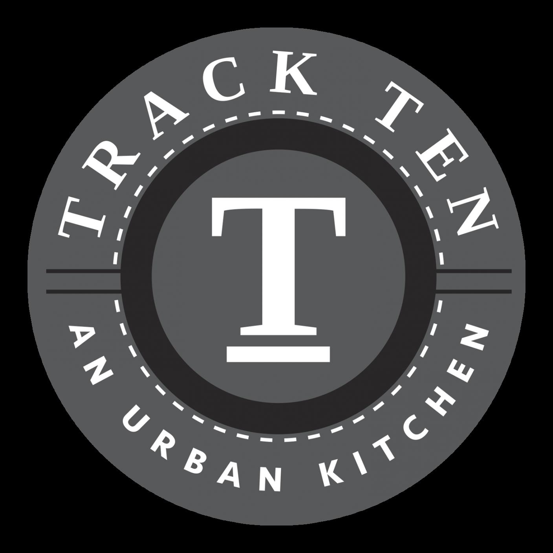 Logo for Track 10