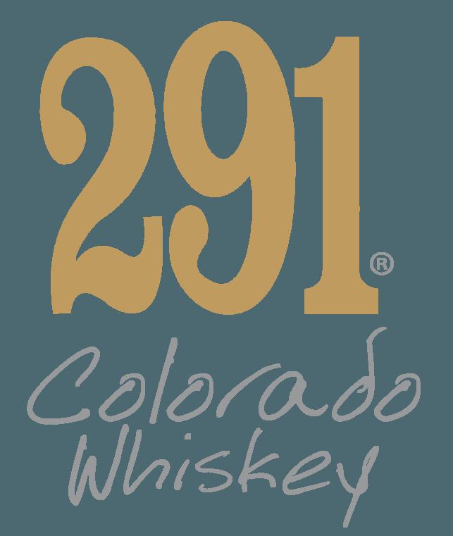 Logo for Distillery 291